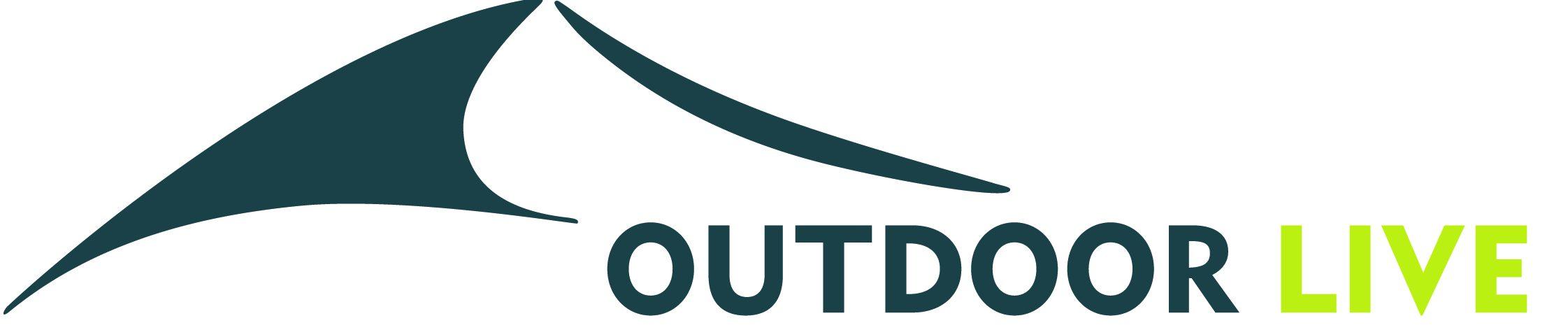Outdoor Live – mehr als ein Event